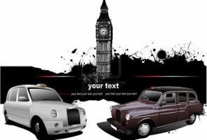 Tradicionalmente siempre han sido negros, pero lo icónicos taxis de Londres están a punto de volverse verdes. El alcalde de Londres, Boris Johnson, ha anunciado que para el 2018 todos...