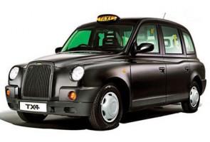 Los británicos deben superar un dificilísimo examen para el que se preparan a conciencia Para los que sacarse el carnet de conducir les costó más de un disgusto, plantearse pasar...