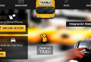 El objetivo es intentar salvar la barrera idiomática y que el sector conozca sus culturas, hábitos, valores o intereses LostaxistasdeBarcelonayMadridde la red'Mytaxi', aplicación que permite pedir y pagar un taxi...