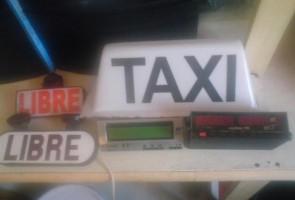 El grupo parlamentario del PSM ha registrado en la Asamblea de Madrid una proposición no de ley sobre el servicio de taxis para discapacitados, conocido como Eurotaxi, en la que...