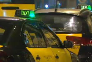 La Taula Tècnica del Taxi pide una participación masiva en la manifestación del 11 de Junio en Plaza Catalunya BARCELONA.- Las emisoras de radio taxi de Barcelona, su Área Metropolitana...
