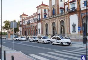BURGOS – Solicita libertad horaria para días claves en función de la demanda de sus servicios La asociación burgalesa de taxis (Abutaxi) propondrá al Ayuntamiento limitar los turnos de los...