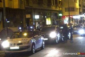 Hoy entra en vigor lanueva ley de tráficoquepublicó el BOEhace un mes, que incluye novedades relacionadas con la seguridad vial en las carreteras y las ciudades.En cualquier caso, se espera...