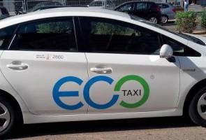 Inmersa en el proyecto europeo 'Move on Green', la Institución provincial pretende instaurar nuevas ideas de transporte eficiente en la provincia Burgos Buscar soluciones para resolver la situación del transporte...