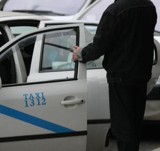 El área de prestación conjunta permitiría ofrecer unas tarifas y reglamento común a los taxis desde Málaga hasta Estepona – Esta medida se complementaría con el Decreto de Inmovilización, que...