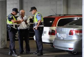 Las multas por hacer uso irregular del tránsfer pueden ser de mil euros, pero Telde e Ingenio acusan al Cabildo de no tramitar ninguna Lejos de apaciguarse, el conflicto por...