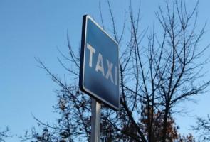 STAC.- El Sindicat del Taxi de Catalunya ha denunciado ante el Institut Metropolità del Taxi (IMET) y el Departament de Transports de la Generalitat de Catalunya a la empresa TAXIBUSEXPRES...