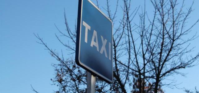 La aplicación de servicio de taxis señaló que en 2014 registró transacciones por 500 millones de dólares, y que la estrategia principal para el presente año es incursionar en nuevos...