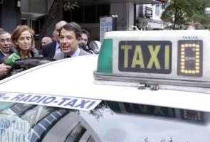 Los taxis de Madrid son los preferidos por los pasajeros españoles, según el último Taxi Survey realizado por Hoteles.com, que recoge también cómo los viajeros españoles son uno de los...